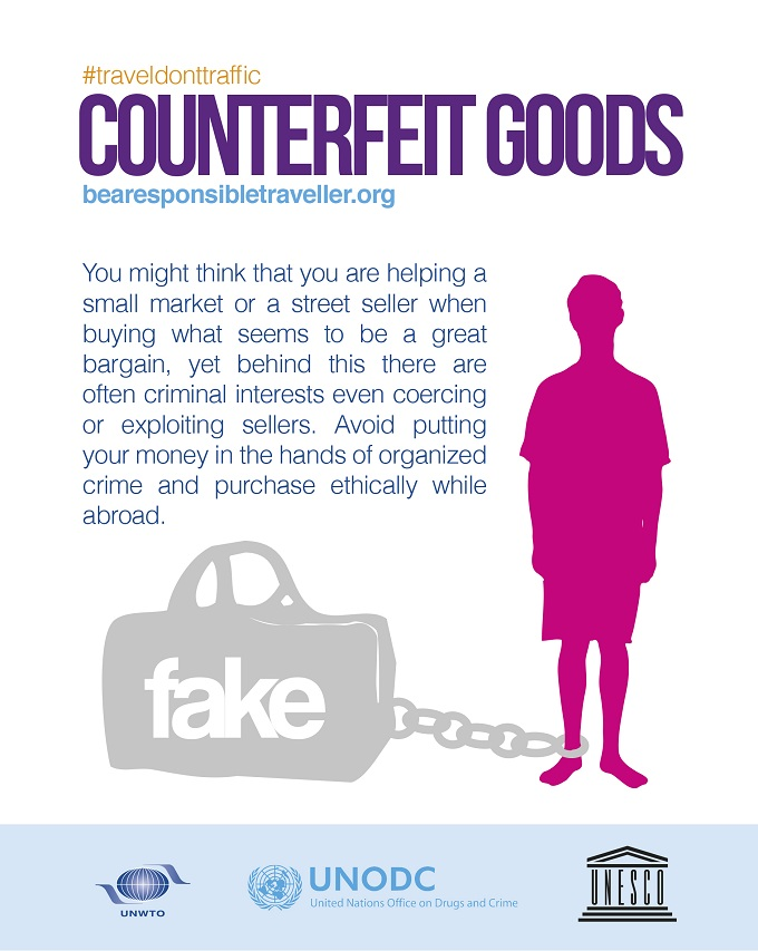 counterfeit_goods